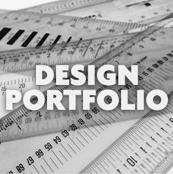 Julie Viens Design Portfolio