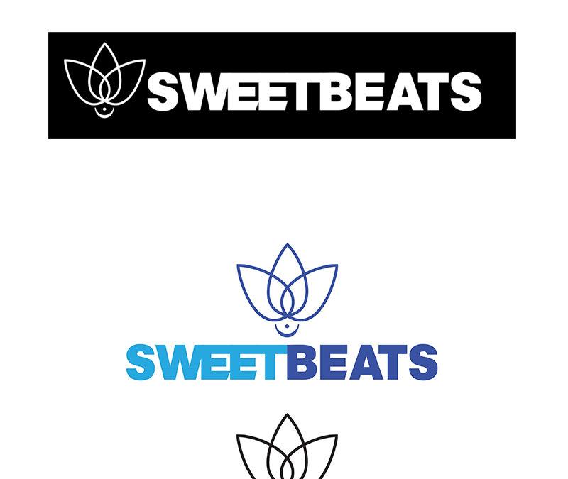 SweetBeats Company Logos